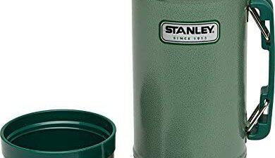 Stanley Classic Vacuum Insulated Food Jar