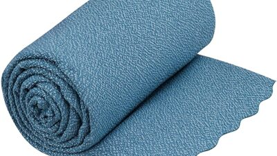 Sea to Summit Airlite Travel Towel